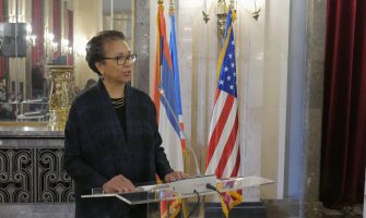 USAID and Seven Local Governments Partner to Enhance Good Governance and Fight Corruption