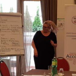Training on Social Media 3