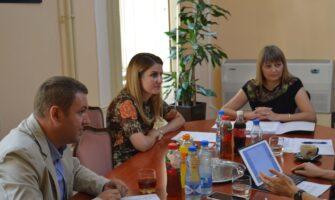 USAID proširuje partnerstvo sa lokalnim samoupravama u cilju povećanja transparentnosti i učešća građana u upravljanju lokalnom zajednicom