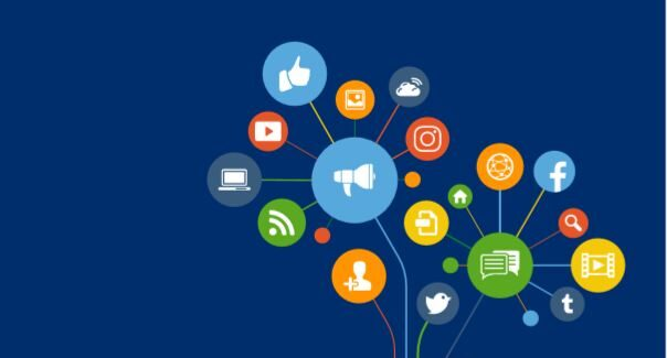 Guide for improved communication of cities and municipalities on social networks